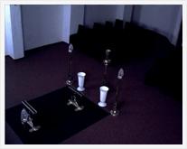 Sala priveghi 1